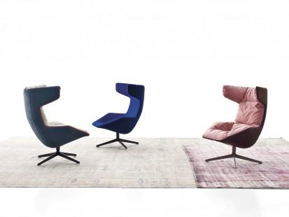 aktuelles | m&g interiors | mayr & glatzl innenarchitektur gmbh, Innenarchitektur ideen