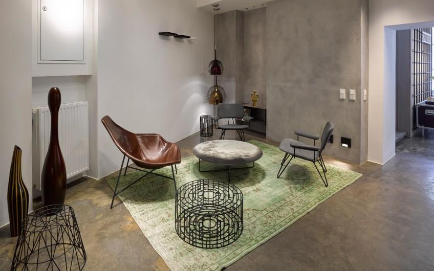 m&g interiors | mayr & glatzl innenarchitektur gmbh | mayr, Innenarchitektur ideen